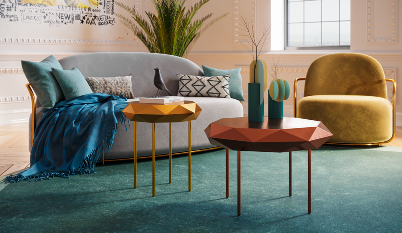 Coffee Tables: Iconic Items That Will Spice Up Your Living Space coffee tables Coffee Tables: Iconic Items That Will Spice Up Your Living Space Coffee Tables Iconic Items That Will Spice Up Your Living Space12
