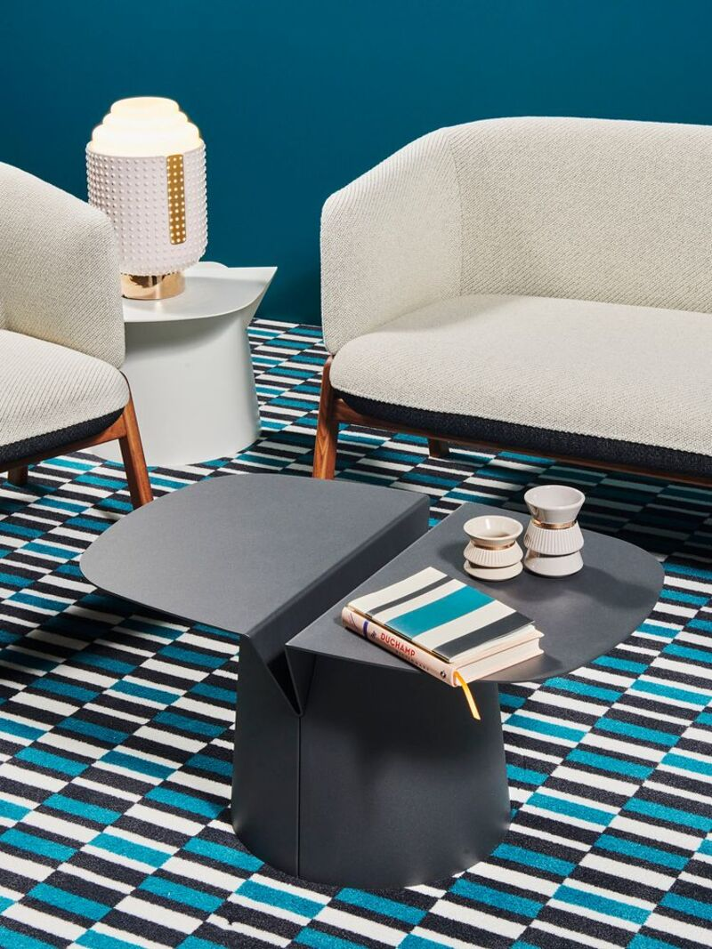 Coffee Tables: Iconic Items That Will Spice Up Your Living Space coffee tables Coffee Tables: Iconic Items That Will Spice Up Your Living Space Coffee Tables Iconic Items That Will Spice Up Your Living Space13