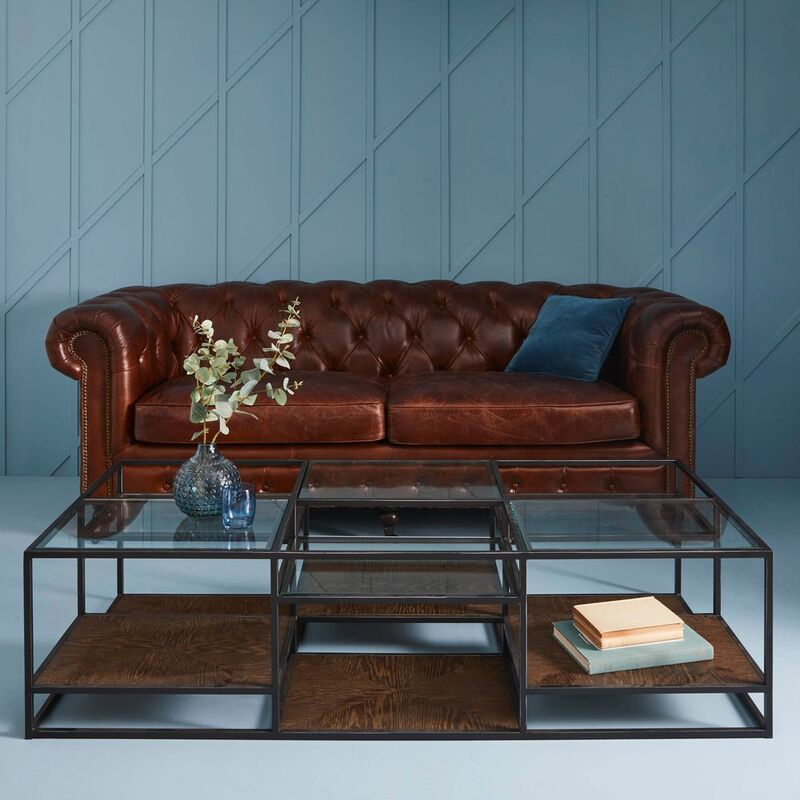 Coffee Tables: Iconic Items That Will Spice Up Your Living Space coffee tables Coffee Tables: Iconic Items That Will Spice Up Your Living Space Coffee Tables Iconic Items That Will Spice Up Your Living Space2