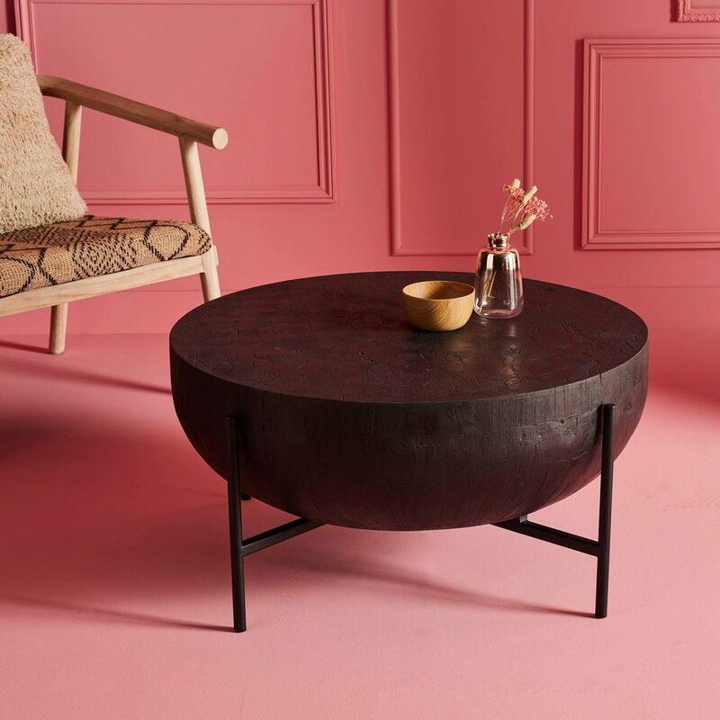 Coffee Tables: Iconic Items That Will Spice Up Your Living Space coffee tables Coffee Tables: Iconic Items That Will Spice Up Your Living Space Coffee Tables Iconic Items That Will Spice Up Your Living Space7