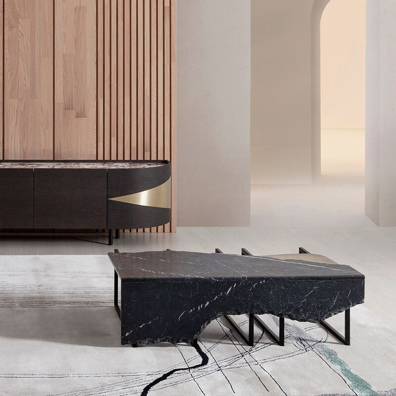 Coffee Tables: Iconic Items That Will Spice Up Your Living Space coffee tables Coffee Tables: Iconic Items That Will Spice Up Your Living Space Coffee Tables Iconic Items That Will Spice Up Your Living Space8