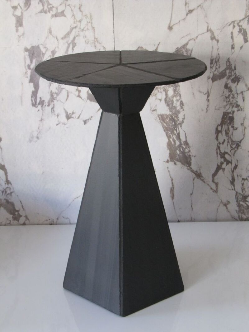Coffee Tables: Iconic Items That Will Spice Up Your Living Space coffee tables Coffee Tables: Iconic Items That Will Spice Up Your Living Space Coffee Tables Iconic Items That Will Spice Up Your Living Space9