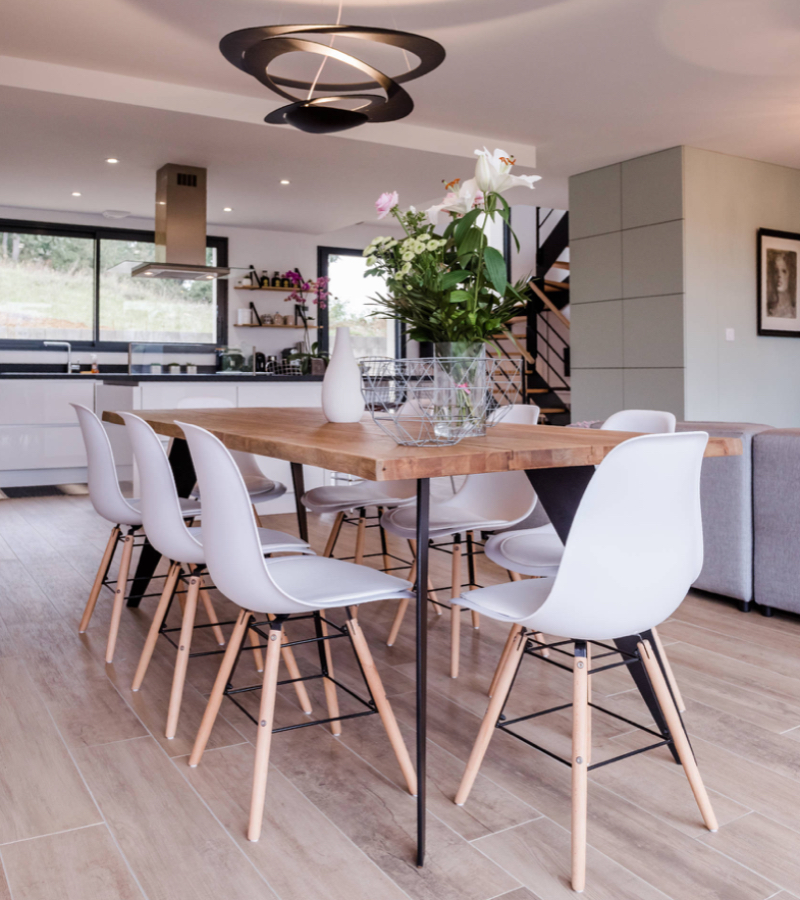 Fascinating Design Projects from Toulouse fascinating design projects from toulouse Fascinating Design Projects from Toulouse Contemporary villa near Toulouse best Best Interior Design Projects in Toulouse Contemporary villa near Toulouse