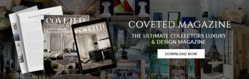 barcelona The Most Famous and Prestigious Interior Designers in Barcelona Covet Magazine 800 1