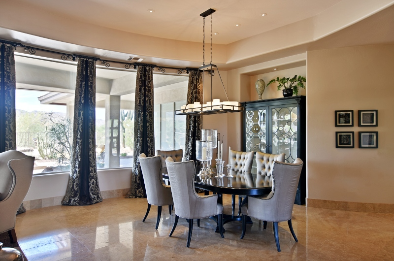 20 Inspiring Interior Designers to follow in Phoenix 20 inspiring interior designers to follow in phoenix 20 Inspiring Interior Designers to follow in Phoenix DSC 1521