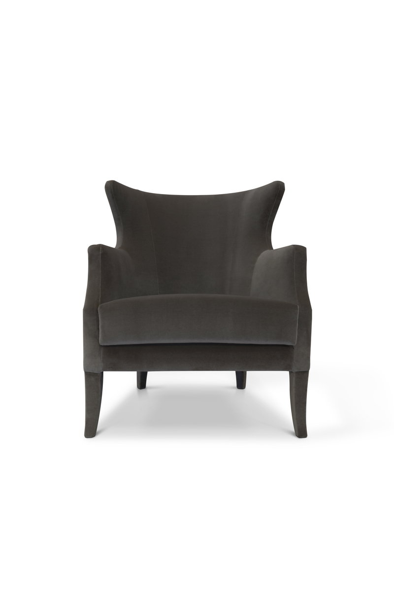 20 Armchairs to Bring The Ultimate Intense Style into Your Home armchairs 23 Armchairs to Bring The Ultimate Intense Style into Your Home DUKONO 2 Armchair