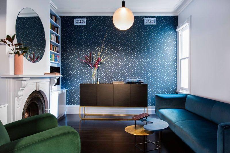 Interior Designers in Melbourne interior designers in melbourne Interior Designers in Melbourne's Guide to Breathtaking Interiors Danielle Brustman
