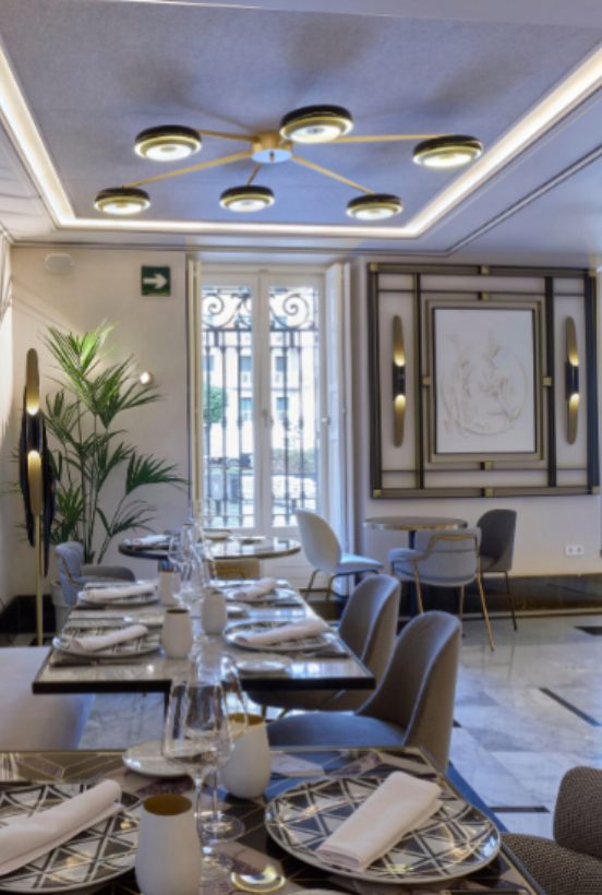Discover The Best Interior Design Projects in Valencia interior design projects in valencia Discover The Best Interior Design Projects in Valencia Discover The Best Interior Design Projects in Valencia
