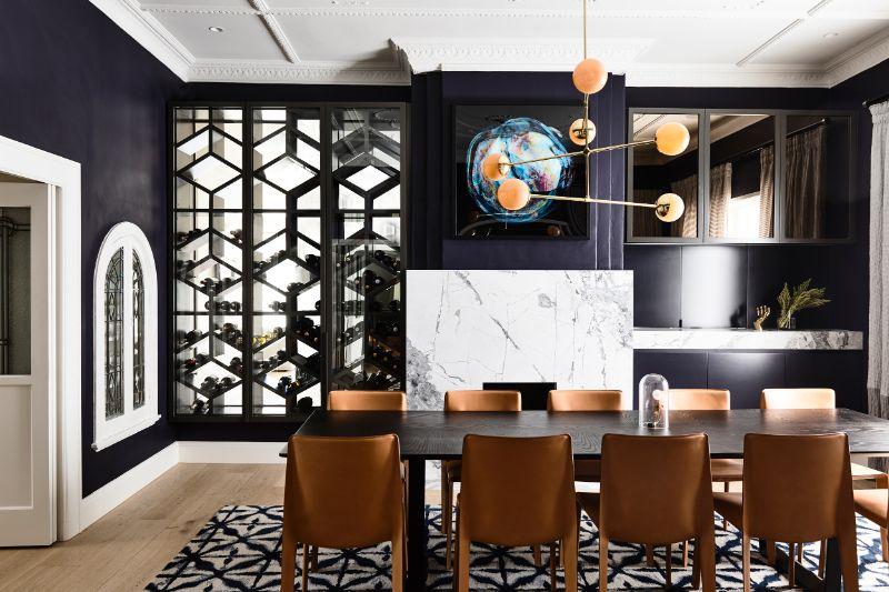 Interior Designers in Melbourne interior designers in melbourne Interior Designers in Melbourne's Guide to Breathtaking Interiors Doherty Design Studio
