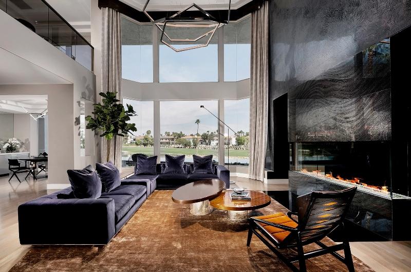 20 impressive Interior Designers in Las Vegas 20 impressive interior designers in las vegas 20 impressive Interior Designers in Las Vegas Fabiola C Gate Photo by Velich Studio 2