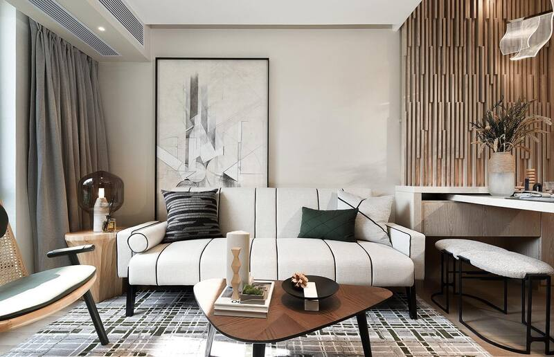 Fabulous High-End 20 Design Projects from Tokyo tokyo interior designers Charming Ideas From Tokyo Interior Designers Fabulous High End 20 Design Projects from Tokyo24