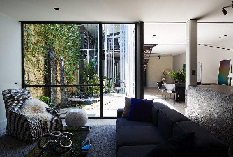 Interior Designers in Melbourne interior designers in melbourne Interior Designers in Melbourne's Guide to Breathtaking Interiors Fiona Lynch