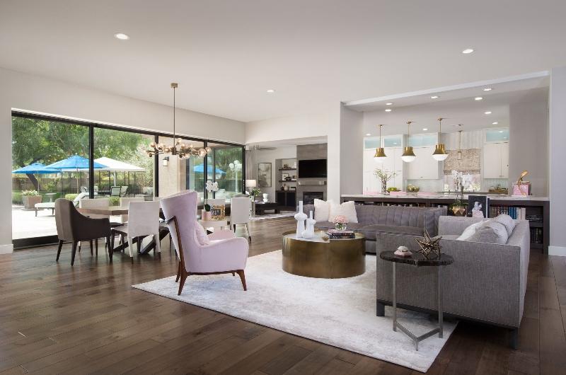 20 impressive Interior Designers in Las Vegas 20 impressive interior designers in las vegas 20 impressive Interior Designers in Las Vegas GarAFTKg