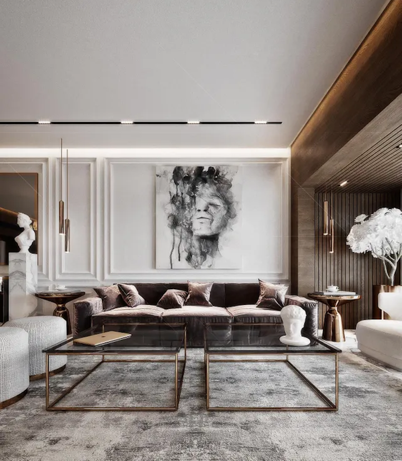 Get Inspired by the Top 20 Interior Designers in Cairo cairo Get Inspired by the Top 20 Interior Designers in Cairo Get Inspired by the Top 20 Interior Designers in Cairo
