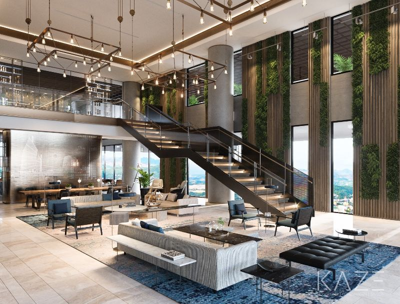 Ho Chi Minh Interior Designers, An Amazing 20 List ho chi minh interior designers Ho Chi Minh Interior Designers, An Amazing 20 List Ho Chi Minh Interior Designers An Amazing 20 List 12
