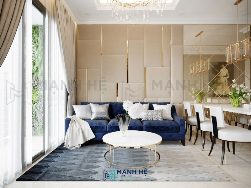 Ho Chi Minh Interior Designers, An Amazing 20 List ho chi minh interior designers Ho Chi Minh Interior Designers, An Amazing 20 List Ho Chi Minh Interior Designers An Amazing 20 List 13