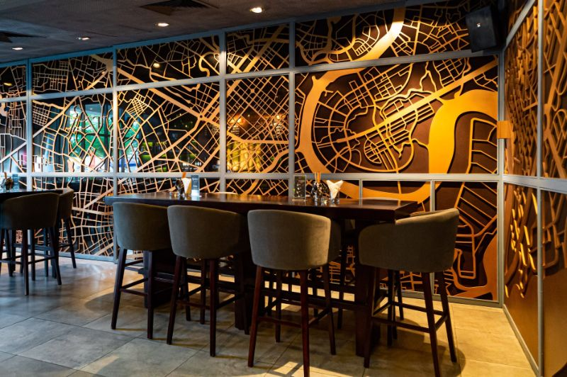 Ho Chi Minh Interior Designers, An Amazing 20 List ho chi minh interior designers Ho Chi Minh Interior Designers, An Amazing 20 List Ho Chi Minh Interior Designers An Amazing 20 List 15