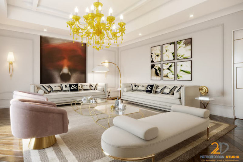 Jeddah: Our Top 20 Most Incredible Interior Designers In The City jeddah Jeddah: Our Top 20 Most Incredible Interior Designers In The City Jeddah 2D 1