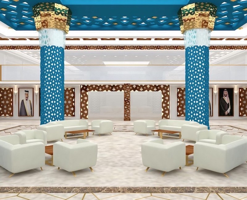 Jeddah: Our Top 20 Most Incredible Interior Designers In The City jeddah Jeddah: Our Top 20 Most Incredible Interior Designers In The City Jeddah AGE 1