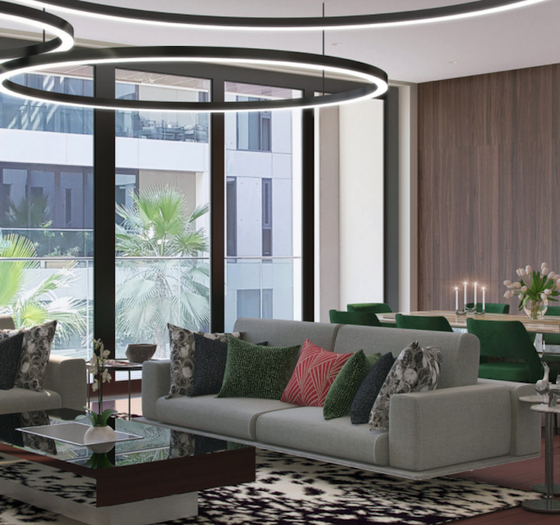 Jeddah: Our Top 20 Most Incredible Interior Designers In The City jeddah Jeddah: Our Top 20 Most Incredible Interior Designers In The City Jeddah Archiade 1