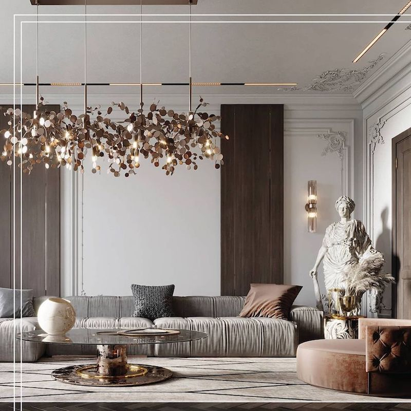 Jeddah: Our Top 20 Most Incredible Interior Designers In The City jeddah Jeddah: Our Top 20 Most Incredible Interior Designers In The City Jeddah FBS 2