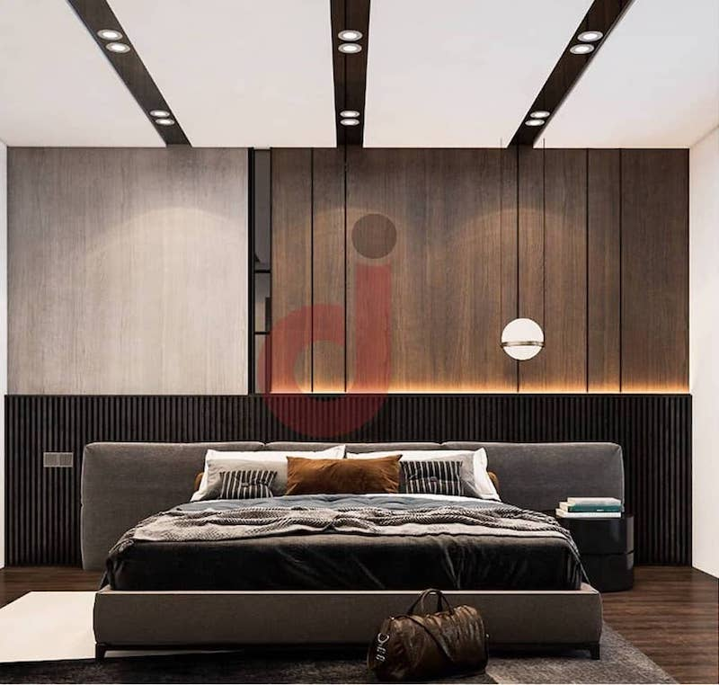 Jeddah: Our Top 20 Most Incredible Interior Designers In The City jeddah Jeddah: Our Top 20 Most Incredible Interior Designers In The City Jeddah Jida 1