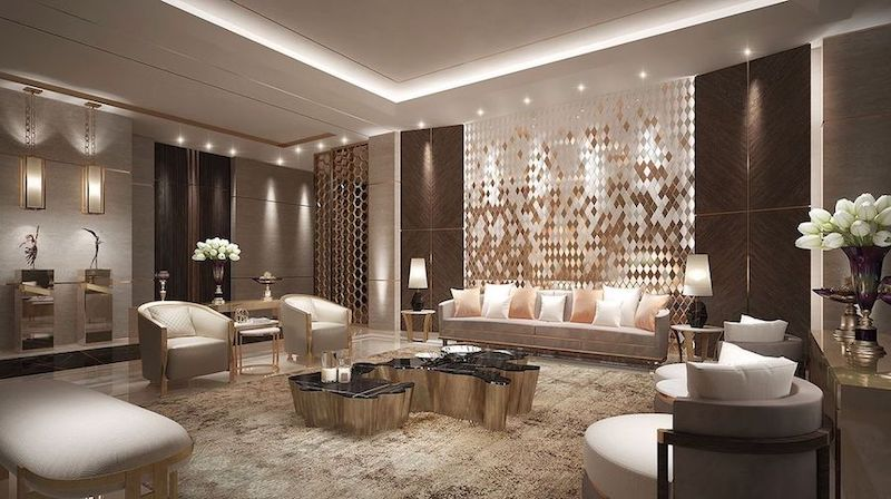 Jeddah: Our Top 20 Most Incredible Interior Designers In The City jeddah Jeddah: Our Top 20 Most Incredible Interior Designers In The City Jeddah MHA 1