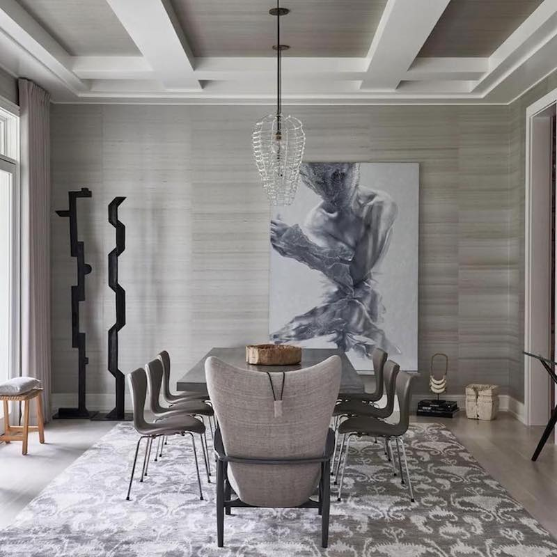 Jeddah: Our Top 20 Most Incredible Interior Designers In The City jeddah Jeddah: Our Top 20 Most Incredible Interior Designers In The City Jeddah Restic Living Interiors 1