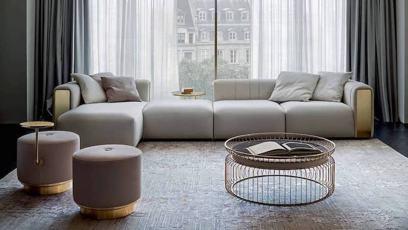 Jeddah: Our Top 20 Most Incredible Interior Designers In The City jeddah Jeddah: Our Top 20 Most Incredible Interior Designers In The City Jeddah UDG 2