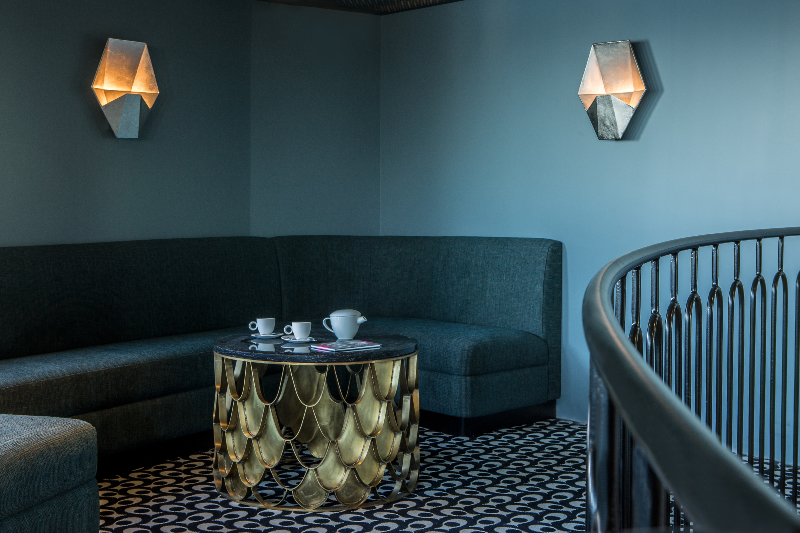 Fascinating Design Projects from Toulouse fascinating design projects from toulouse Fascinating Design Projects from Toulouse KOI CastelbracHotel best Best Interior Design Projects in Toulouse KOI CastelbracHotel