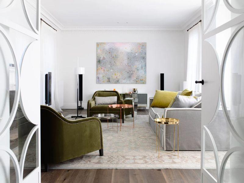 Interior Designers in Melbourne interior designers in melbourne Interior Designers in Melbourne's Guide to Breathtaking Interiors KPDO