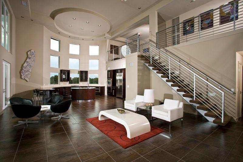 20 impressive Interior Designers in Las Vegas 20 impressive interior designers in las vegas 20 impressive Interior Designers in Las Vegas Ken Wolfson Interior Design