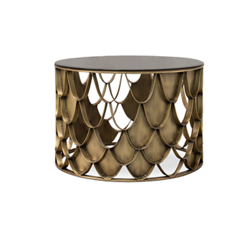 Fascinating Design Projects from Toulouse fascinating design projects from toulouse Fascinating Design Projects from Toulouse Koi Center Table best Best Interior Design Projects in Toulouse Koi Center Table
