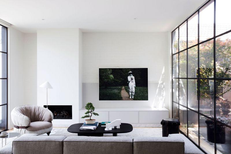 Interior Designers in Melbourne interior designers in melbourne Interior Designers in Melbourne's Guide to Breathtaking Interiors MIM Design