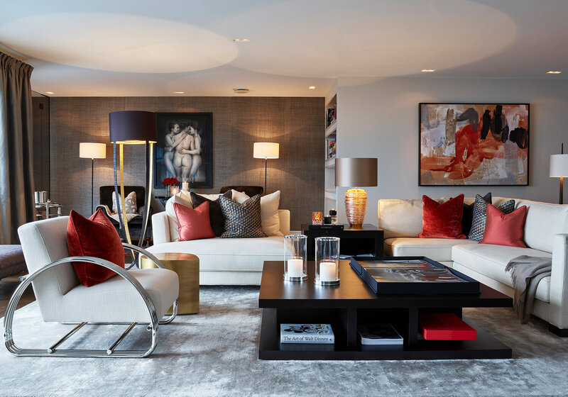 Oslo Interior Designers: Forces to Be Reckoned With  oslo Oslo Interior Designers: Forces to Be Reckoned With Oslo Interior Designers Forces to Be Reckoned With 11