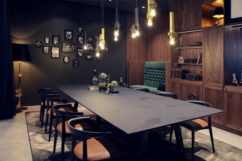 Oslo Interior Designers: Forces to Be Reckoned With  oslo Oslo Interior Designers: Forces to Be Reckoned With Oslo Interior Designers Forces to Be Reckoned With 14