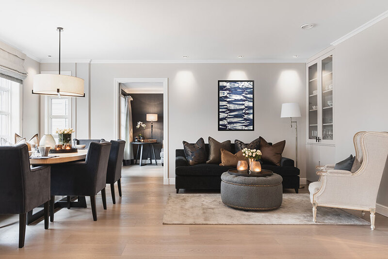 Oslo Interior Designers: Forces to Be Reckoned With  oslo Oslo Interior Designers: Forces to Be Reckoned With Oslo Interior Designers Forces to Be Reckoned With 15