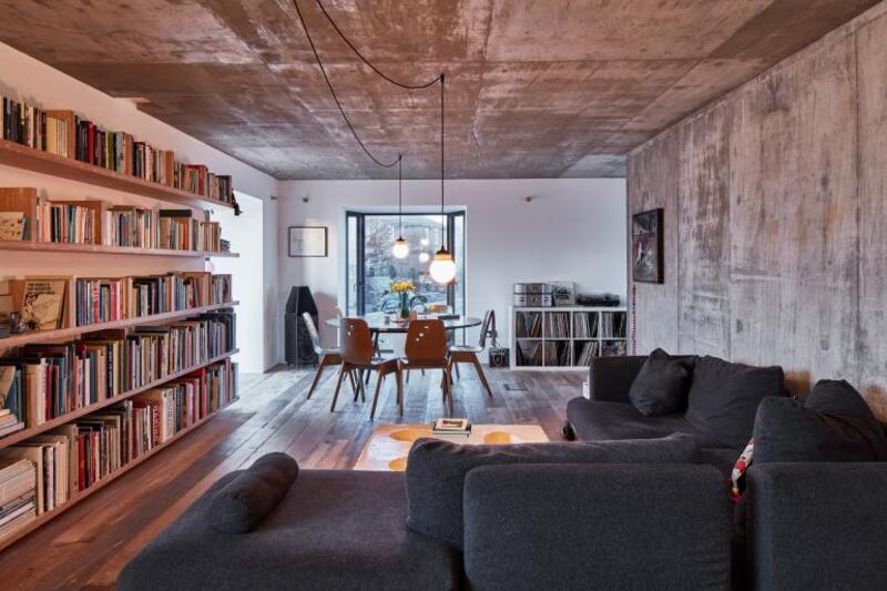 Oslo Interior Designers: Forces to Be Reckoned With  oslo Oslo Interior Designers: Forces to Be Reckoned With Oslo Interior Designers Forces to Be Reckoned With 17