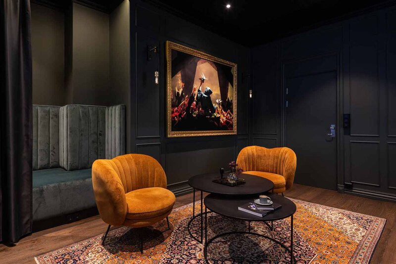 Oslo Interior Designers: Forces to Be Reckoned With  oslo Oslo Interior Designers: Forces to Be Reckoned With Oslo Interior Designers Forces to Be Reckoned With 19