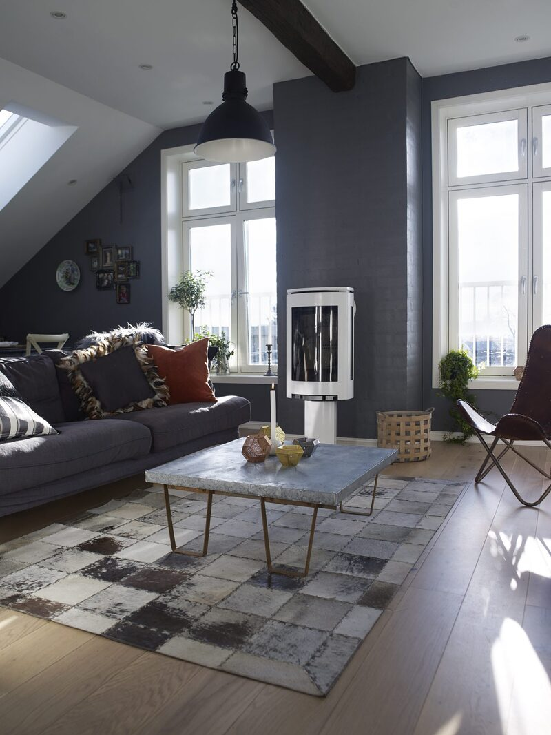 Oslo Interior Designers: Forces to Be Reckoned With  oslo Oslo Interior Designers: Forces to Be Reckoned With Oslo Interior Designers Forces to Be Reckoned With 2