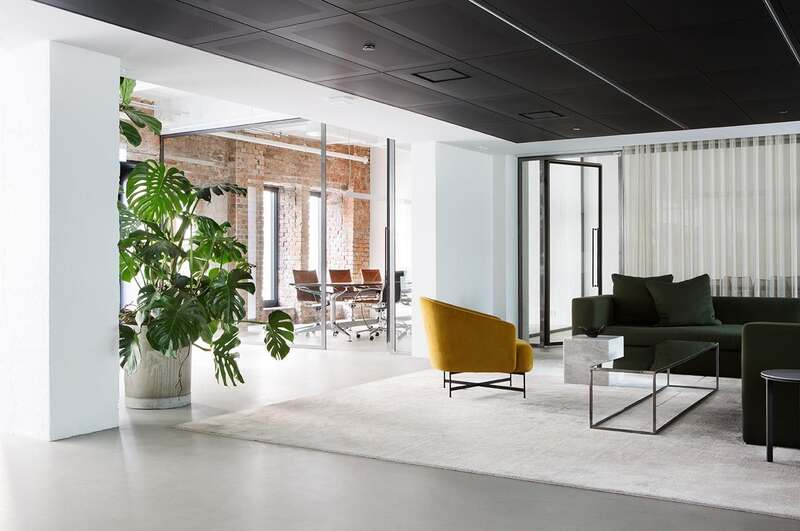 Oslo Interior Designers: Forces to Be Reckoned With  oslo Oslo Interior Designers: Forces to Be Reckoned With Oslo Interior Designers Forces to Be Reckoned With 20