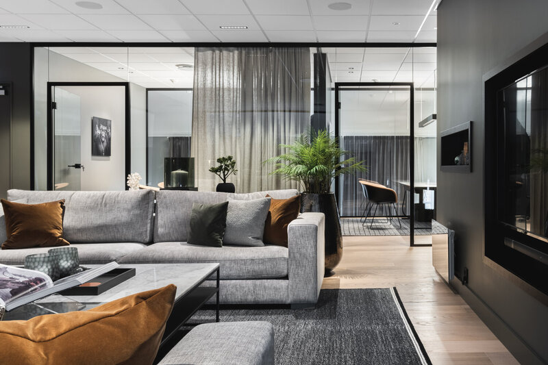 Oslo Interior Designers: Forces to Be Reckoned With  oslo Oslo Interior Designers: Forces to Be Reckoned With Oslo Interior Designers Forces to Be Reckoned With 3