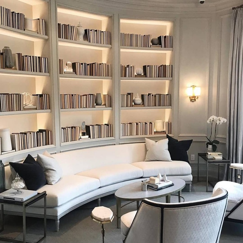 Oslo Interior Designers: Forces to Be Reckoned With  oslo Oslo Interior Designers: Forces to Be Reckoned With Oslo Interior Designers Forces to Be Reckoned With 4