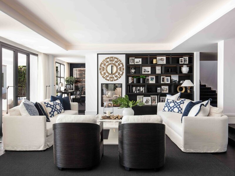 Oslo Interior Designers: Forces to Be Reckoned With  oslo Oslo Interior Designers: Forces to Be Reckoned With Oslo Interior Designers Forces to Be Reckoned With 7