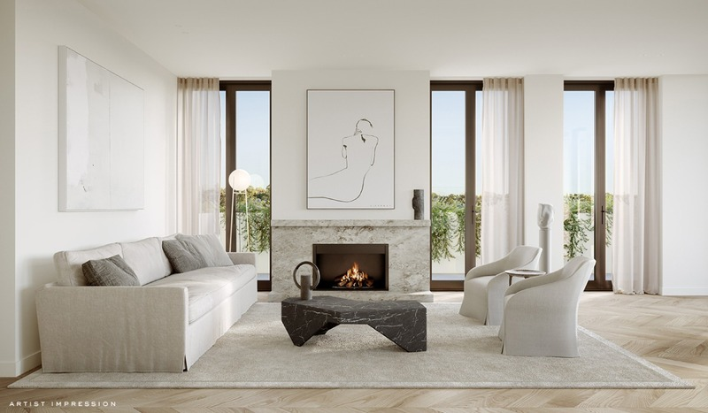 Projects That Astonish: Melbourn Interior Designs To Admire projects Projects That Astonish: Melbourne Interior Designs To Admire Projects That Astonish Melbourn Interior Designs To Admire
