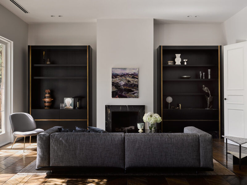 Projects That Astonish: Melbourn Interior Designs To Admire projects Projects That Astonish: Melbourne Interior Designs To Admire Projects That Astonish Melbourn Interior Designs To Admire11