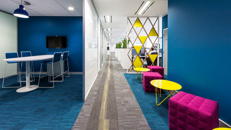 Projects That Astonish: Melbourn Interior Designs To Admire projects Projects That Astonish: Melbourne Interior Designs To Admire Projects That Astonish Melbourn Interior Designs To Admire15 the best interior design projects in melbourne The Best Interior Design Projects In Melbourne Projects That Astonish Melbourn Interior Designs To Admire15