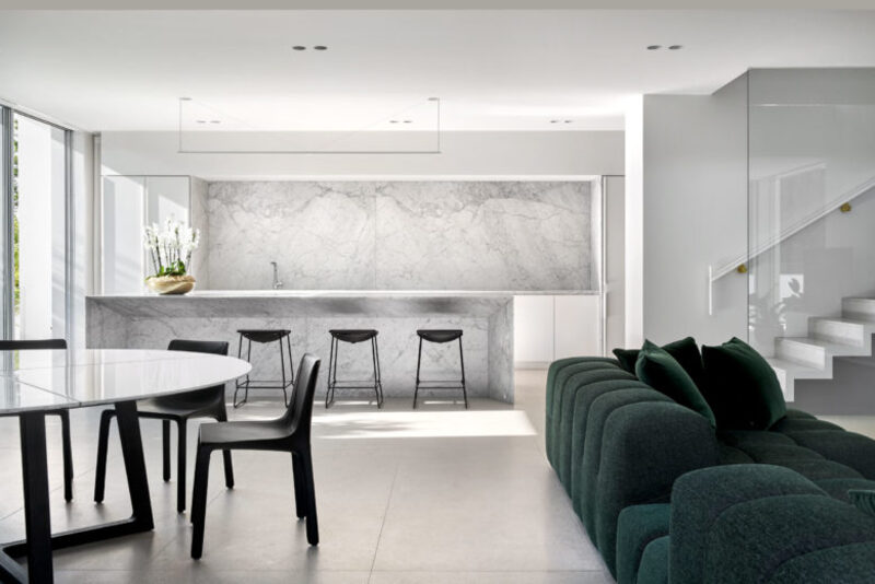 Projects That Astonish: Melbourn Interior Designs To Admire projects Projects That Astonish: Melbourne Interior Designs To Admire Projects That Astonish Melbourn Interior Designs To Admire16