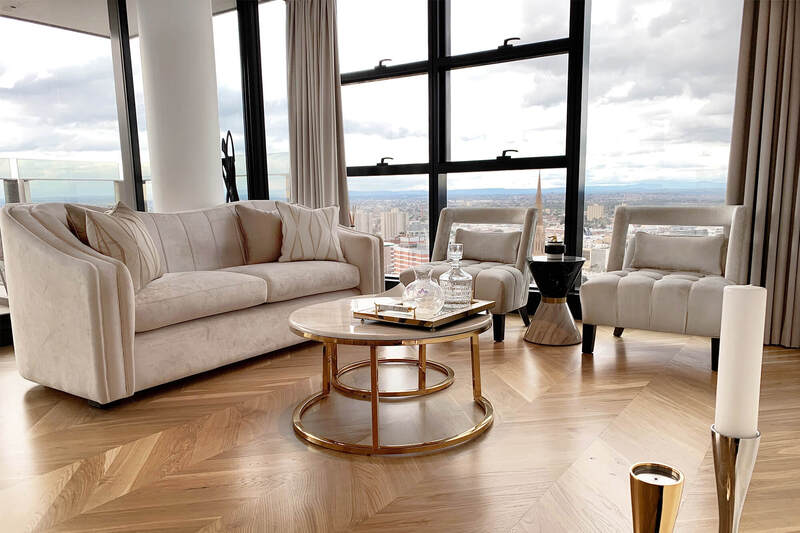 Projects That Astonish: Melbourn Interior Designs To Admire projects Projects That Astonish: Melbourne Interior Designs To Admire Projects That Astonish Melbourn Interior Designs To Admire18 the best interior design projects in melbourne The Best Interior Design Projects In Melbourne Projects That Astonish Melbourn Interior Designs To Admire18