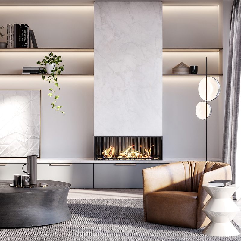Projects That Astonish: Melbourn Interior Designs To Admire projects Projects That Astonish: Melbourne Interior Designs To Admire Projects That Astonish Melbourn Interior Designs To Admire19